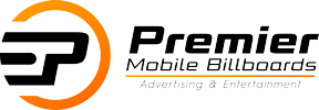 Premier Mobile Billboards